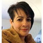 Jasmine Larrinaga-Johnson-Food Service Director
